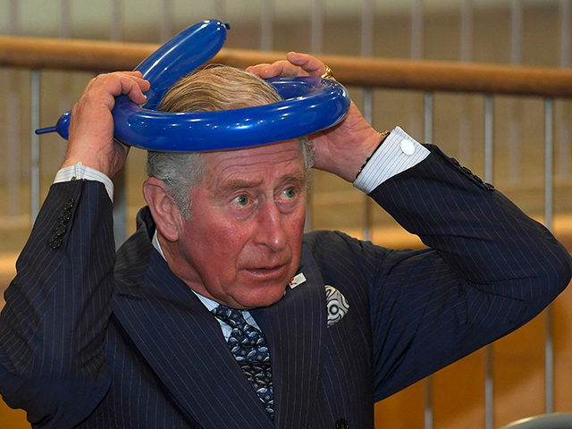 prince-charles-feb-1-2017-balloon-getty-640x480