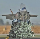 f35-moneydump