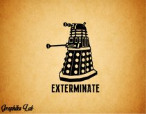 Exterminate