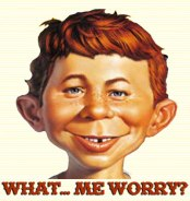 what-me worry