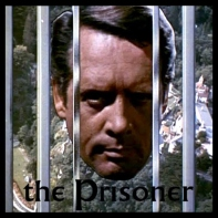 prison bars