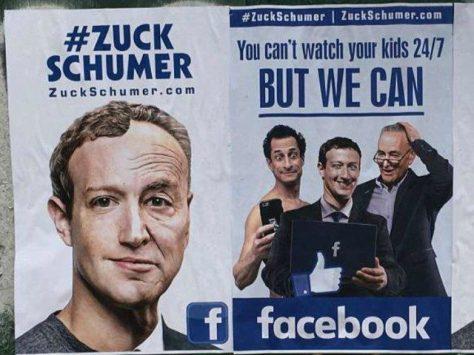 zuckschumer-640x480