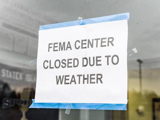 fema_closed_due_to_weather