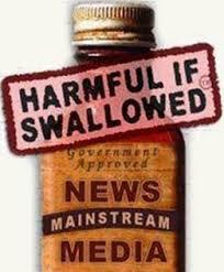 045-0613075528-msm-harmful-if-swallowed
