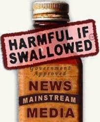 045-0613075528-msm-harmful-if-swallowed