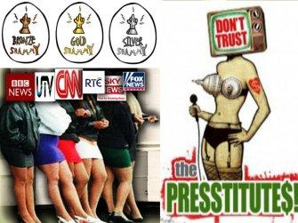 news_presstitutes
