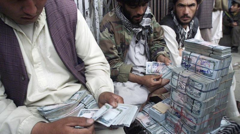 AfghanCorruption