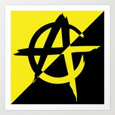 anarcho-capitalism