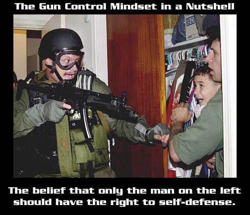 gun_control3