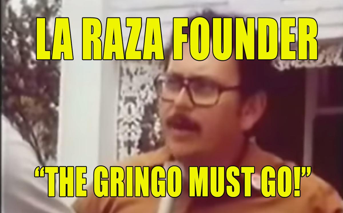 La-Raza-Founder (1)