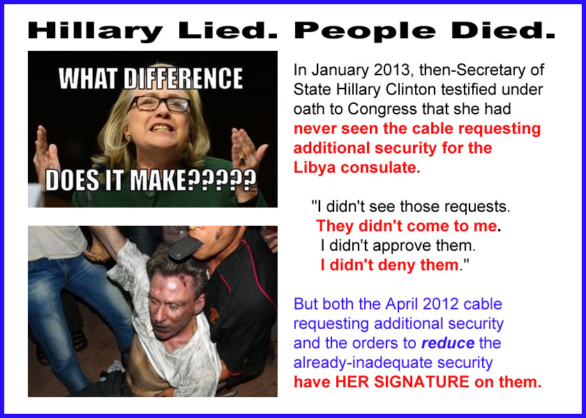 hillary-lied-people-died