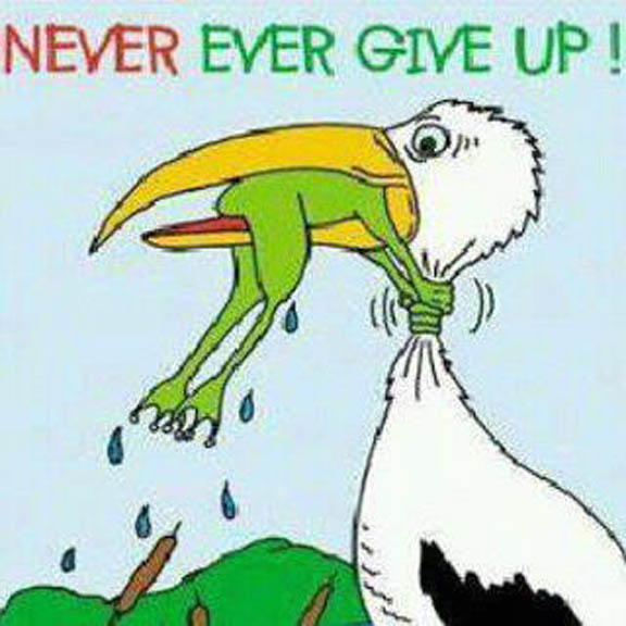 Never_Give_Up