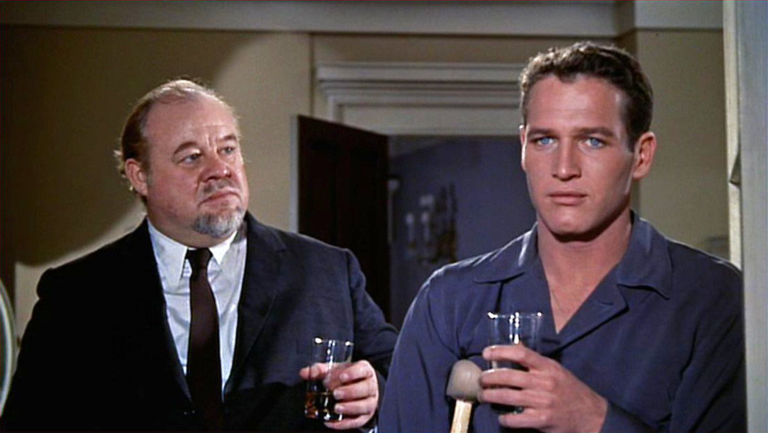 ?u=https3.bp.blogspot.com-AA5BfRPAvZcVfvOORWFnjIAAAAAAAARz8jPg5f97nkTMs1600Burl-Ives-Paul-Newman-Cat-on-a-Hot-Tin-Roof-1958.JPG&f=1