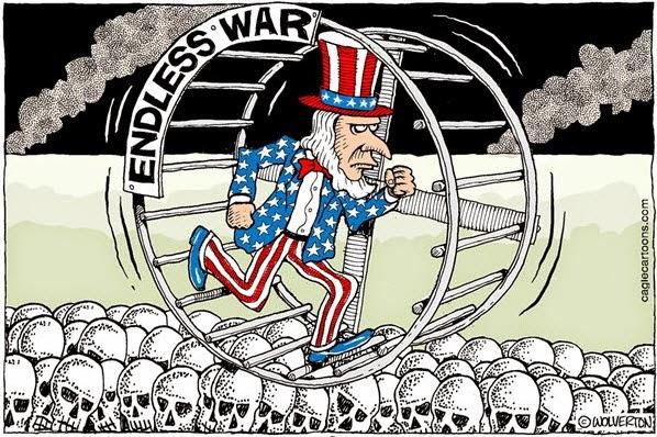 ?u=http2.bp.blogspot.com-qrBofyYyI84VGuGQWcvWsIAAAAAAAAV1Y9nOh7i099SEs1600endless_war.jpg&f=1&nofb=1