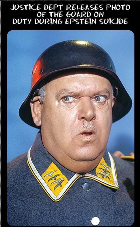 Schultz