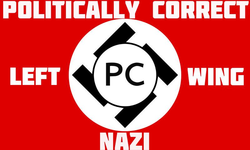 Millennial Views: Hitler, Hitler, Hitler! Marcia, Marcia ...